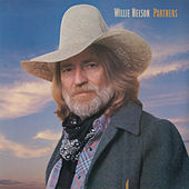 Partners by Willie Nelson