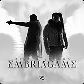 Embriágame by Zion & Lennox