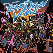 Tear Down Venue (feat. Bad Royale) by Bunji Garlin