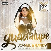 Guadalupe by Jowell & Randy
