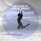 The Sound of Aerial Dance by Various Artists