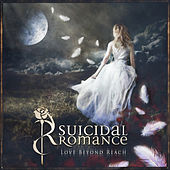 Love Beyond Reach (Deluxe Edition) by Suicidal Romance