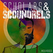 Schosco - EP by The Scholars