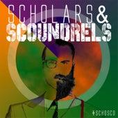 Schosco - EP by The Scholars