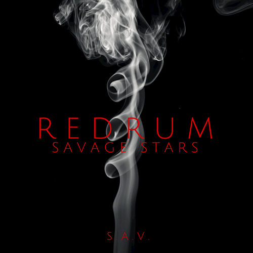 RedRum - Single by Stars