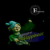 In Pursuit of McHappiness v2 - Single von The Freemasons