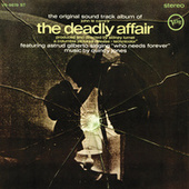 The Deadly Affair by Various Artists
