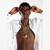 Late Nights Early Mornings by Rich Homie Quan