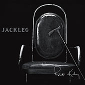 Jackleg by Robert Kidney