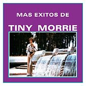 Mas Exitos De by Tiny Morrie