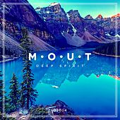 Mout - Deep Spirit, Vol. 4 by Various Artists