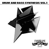 Drum and Bass Synthesis, Vol. 1 by Various Artists