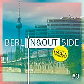 Hagen Stoklossa pres. berl IN & OUT side #3 by Various Artists