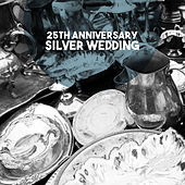25th Anniversary: Silver Wedding by Various Artists