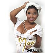 Sacudete by El May