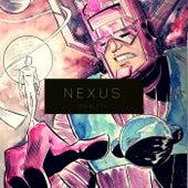Duality - EP by Nexus