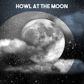 Houl at the Moon von Various Artists