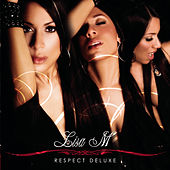 Respect Deluxe by Lisa M