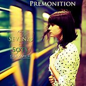 Premonition by Soty