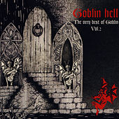 Goblin Hell – The Very Best Of Goblin Vol. 2 by Goblin