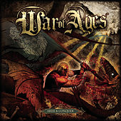 Arise And Conquer by War of Ages