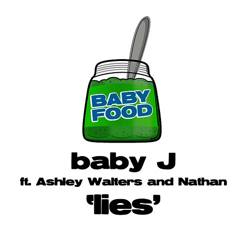 Lies by Baby J