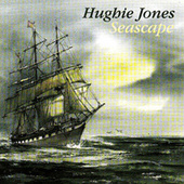 Seascape by Hughie Jones