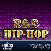 The Karaoke Channel - Top R&B Hits of 1984, Vol. 2 by The Karaoke Channel