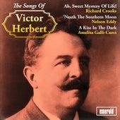 The Songs of Victor Herbert von Various Artists