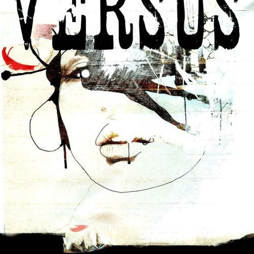 Versus by Various Artists