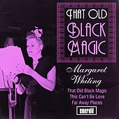 That Old Black Magic by Various Artists