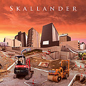 Skallander by Skallander