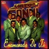 Enamorado De Ti by Grupo Sonni