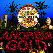 Lucy In the Sky With Diamonds by Andrew Gold