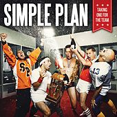 Opinion Overload by Simple Plan