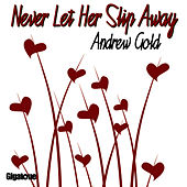 Never Let Her Slip Away by Andrew Gold