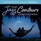 The Jazz Contours Collection by WordHarmonic