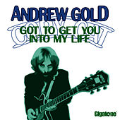 Got To Get You Into My Life by Andrew Gold