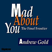 Mad About You (the Final Frontier) by Andrew Gold