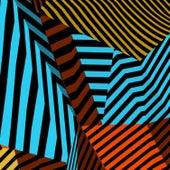 African Fabrics by Daniel Haaksman
