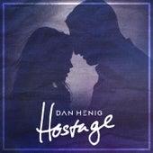 Hostage by Dan Henig
