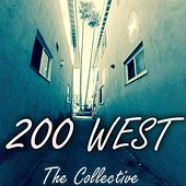 The Collective by 200 WEST