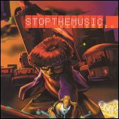 Stop The Music by New Breed