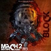 Mach 2 (Mixtape avant
