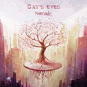 Nomade by Cat's Eyes