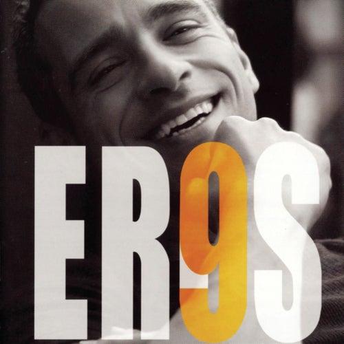 9 (Spanish Version) by Eros Ramazzotti