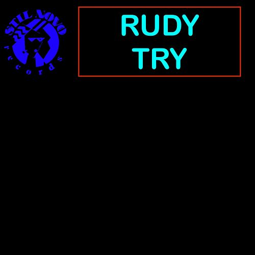 Try by Rudy
