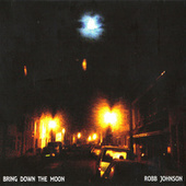 Bring Down the Moon by Robb Johnson
