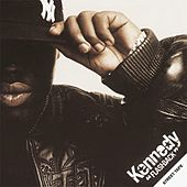 Flashback vol.1 by Kennedy