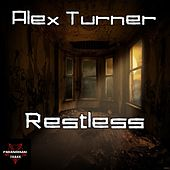 Restless - Single by Alex Turner